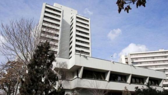 TCMB  beklenilen faizi kararını açıkladı: Son 2 yılın en sert faiz artışı