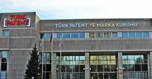 2021 yılı marka tescili ve patent başvuru ücretleri belirlendi