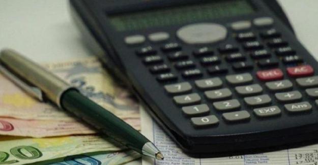 Asgari Ücret Komisyonu müzakereleri devam edecek, ikinci toplantı 15 Aralıkta