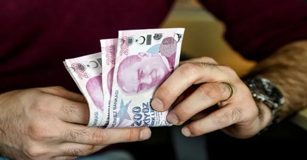 Asgari ücret konusunda Türk-İş, Hak-İş ve DİSK temsilcileri bir araya geldi
