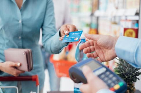 Banka kartlarındaki puanlar 2 yıla kadar kullanılabilecek