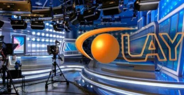 Cavit Çağlar 'Baskı olursa kapatırım' demişti! Olay TV yayın hayatına veda ediyor