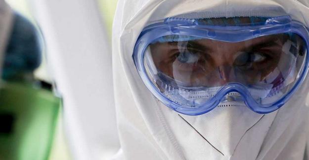 """DSÖ: """"Koronavirüsten daha büyük bir salgınla karşı karşıya kalabiliriz"""""""