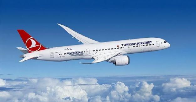 İngiltere'den Türkiye'ye özel izinli uçuşlar başladı