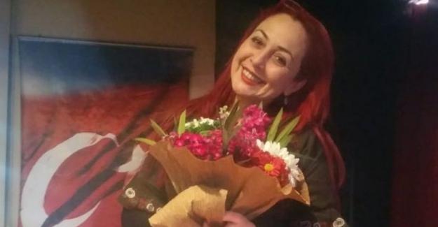 İstanbul Maltepe'de öldürülen akademisyen Aylin Sözer'in katil zanlısı gözaltında