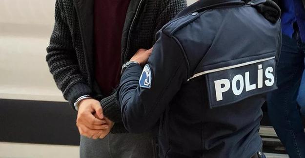 İzmir Valiliği bir vatandaşı darp ettiği iddia edilen polis hakkında soruşturma başlattı