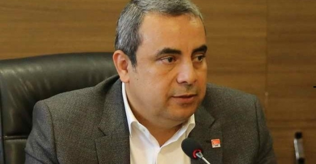 Karaca'dan Alinur Aktaş'a Sert Tepki!