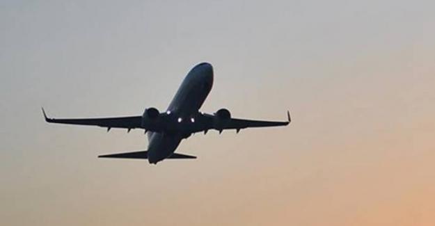 'Korona Mutasyonu' için tedbiren, 4 ülkeden uçuşlar durduruldu