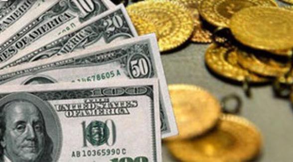 Merkez Bankası kararını açıkladı: Altın ve Dolar'a neler oldu?