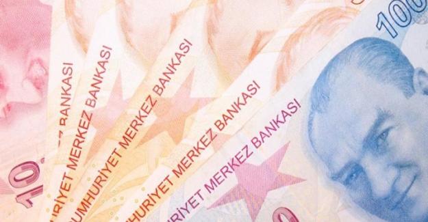 Merkez Bankası politika faizini %15'ten %17'ye yükseltti
