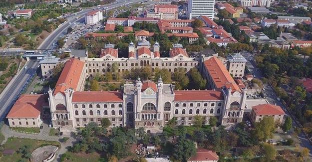 Sağlık Bilimleri Üniversitesi'ne 407 öğretim elemanı alınacak