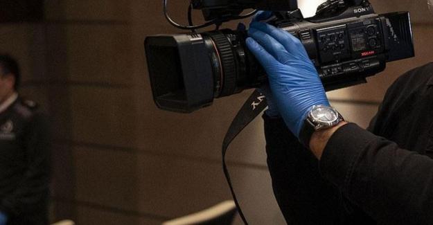 Türkiye'de 15 gazeteci koronavirüs nedeniyle hayatını kaybetti