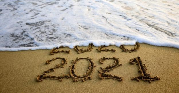 Yılbaşı tatili ne zaman başlıyor? Toplam kaç gün?