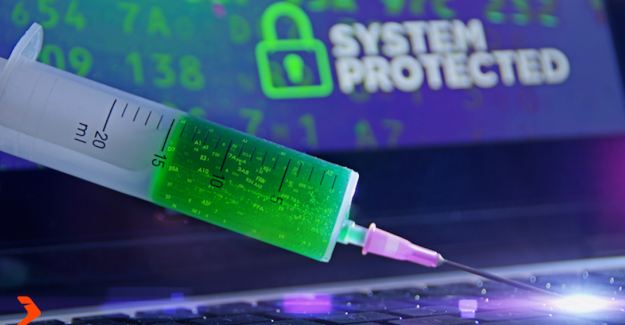 2021 Yılında Siber Saldırılara Dikkat!