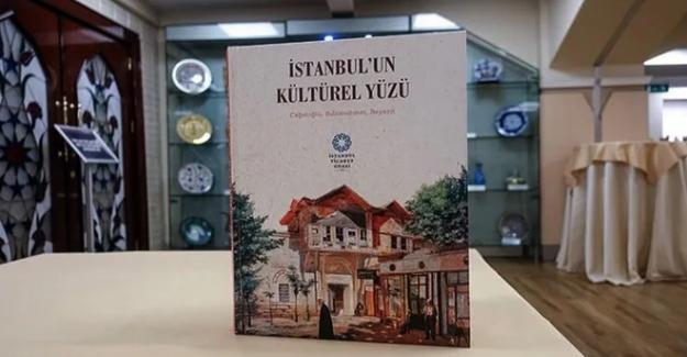 37 yazar İstanbul'un hafızasını kaleme aldı