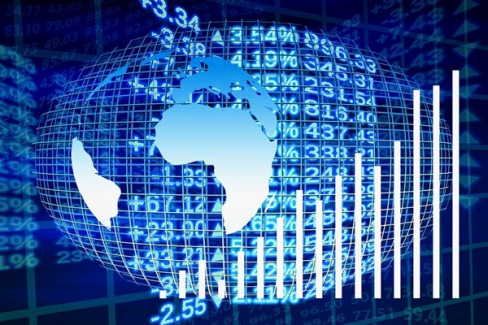 Bu hafta yurt içi piyasalarda neler oldu?