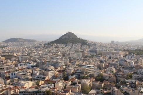 """Dışişleri Bakanlığı: """"Yunanistan Başpiskoposu Ieronimos'un İslam dinine ilişkin haddini bilmez ifadelerini şiddetle kınıyoruz"""""""