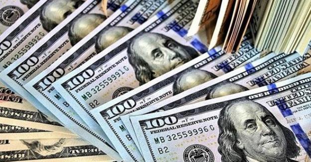 Dolar ve Euro kurları en son ne kadar oldu?