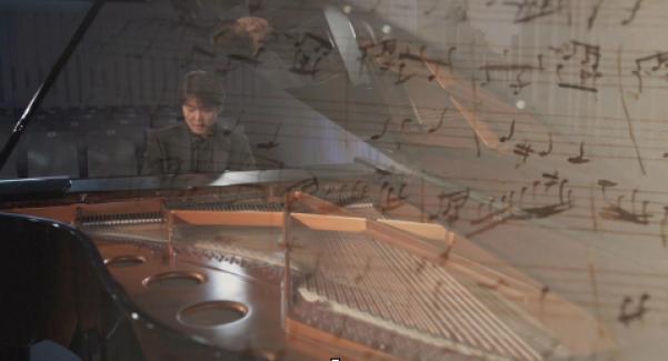 Mozart Haftası: Ünlü bestekarın yeni keşfedilen eseri sahnede