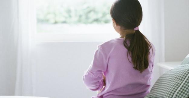Pandeminin çocuklar üzerindeki yıkıcı etkisi