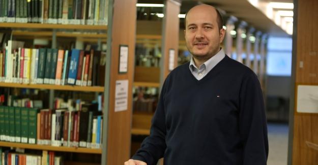 """Prof. Dr. Serhat Özekes değerlendirdi: """"Kripto para birimleri güvenilir mi?.."""""""