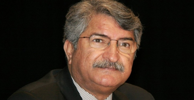 RTÜK'ten Halk TV'ye 'Fikri Sağlar' ile ilgili para cezası