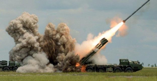 Rusya, Azerbaycan'ı 3. Karabağ Savaşı'na mı sürüklüyor?