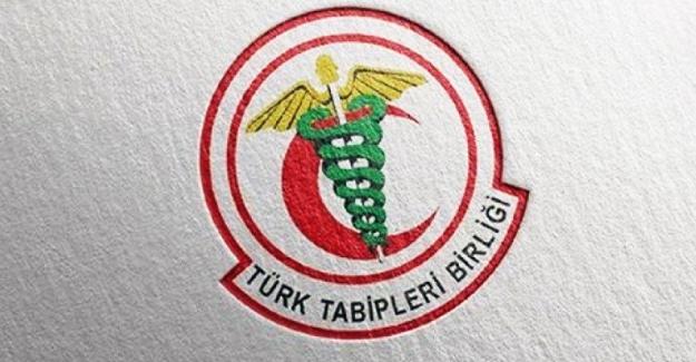 TTB, hekimlerin para karşılığında televizyona çıkmasıyla ilgili RTÜK ve Sağlık Bakanlığı'nı göreve çağırdı