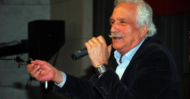 Yazar Yavuz Bahadıroğlu hayatını kaybetti