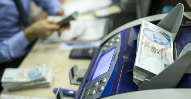 Bankalar 2020'de tüm zamanların en yüksek kârına ulaştı
