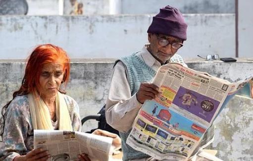 """Bankalar arasında Emekli tavlama yarışı hızlandı: """"TEB'e maaşını getirene 1.600 TL promosyon"""""""