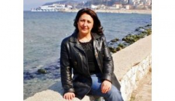 Bursa'nın sevilen gazetecisi Türkan Genç hayata veda etti