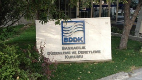Destek Yatırım Bankası A.Ş unvanıyla yeni bir kalkınma ve yatırım bankası kuruluyor