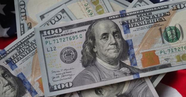 Dolar neden düşüyor, değer kaybı sürecek mi?