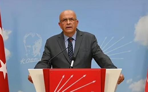 Enis Berberoğlu yeniden milletvekili oldu