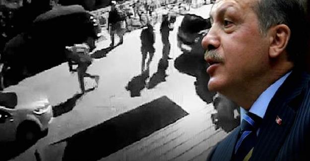 Erdoğan'a suikast eylemine karışan 3 FETÖ'cüden ikisi tutuklandı