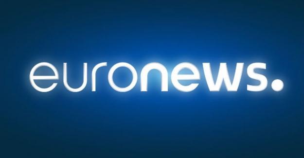 Euronews'den Türkçe yayınını kapatma kararı