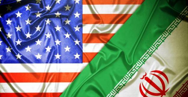 İran ile ABD arasında diplomatik hareketlilik
