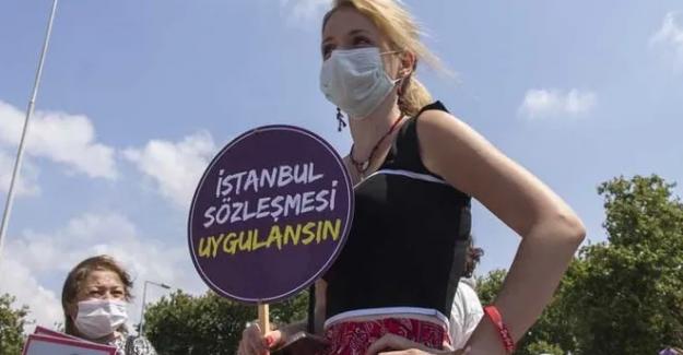 İstanbul Sözleşmesi nedir? Maddeleri nelerdir?