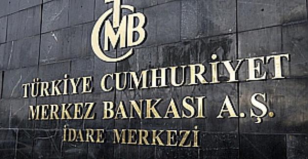 Merkez Bankası 'Mevduatta Zorunlu Karşılık Oranları'nı arttırdı