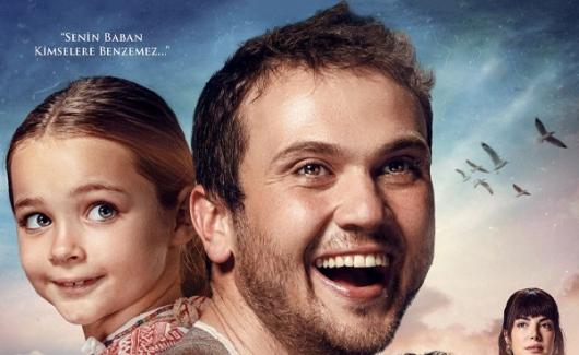 Ocak ayının en çok izlenen filmi: 7. Koğuştaki Mucize