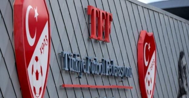 PFDK Futbol Kulüplerine Ceza Yağdırdı!