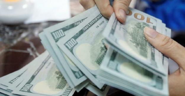400 milyonluk banka vurgununun Türkiye ayağına operasyon