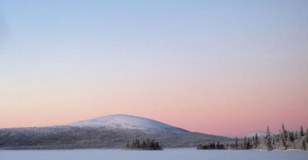 BM Dünya Mutluluk Raporu: En mutlu ülke yine Finlandiya, Türkiye 104. sırada