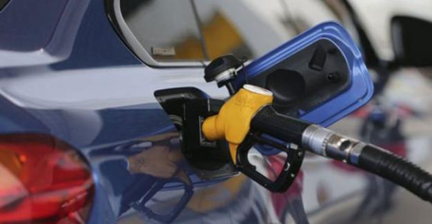 EPGİS benzin ve motorine yapılan zammı açıkladı