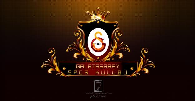 Galatasaray Sportif AŞ'nin yönetim kurulu yeni üyeleri seçildi