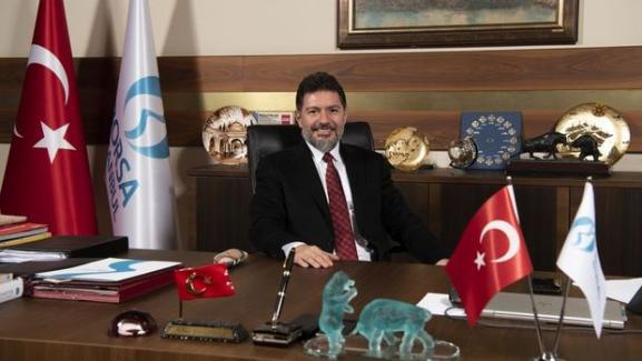Hakan Atilla, Borsa İstanbul Genel Müdürlük görevinden istifa etti