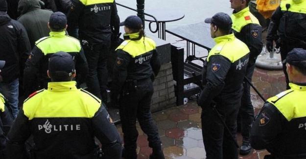 """Hollanda polisinden skandal ifade: 16 yaşındaki Türk kızın ölümü için """"Bir Türk daha azaldı"""" dediler!"""