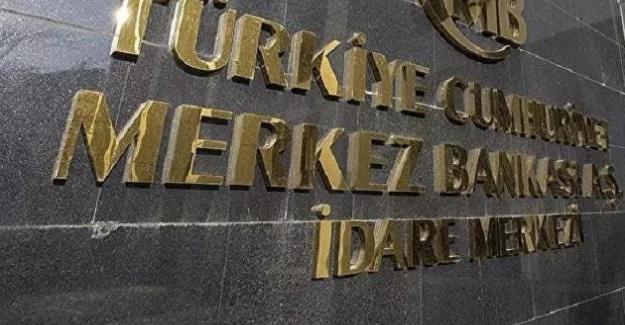 Merkez Bankası Başkanı değişti: Naci Ağbal görevden alındı, yerine Şahap Kavcıoğlu atandı