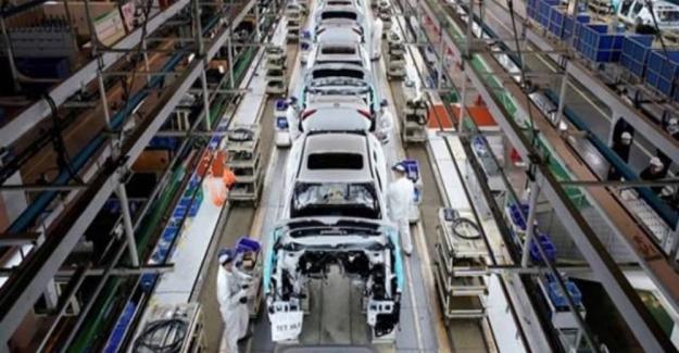 Otomobil devi HONDA, Gebze'deki üretim tesislerini HABAŞ Grubu'na devrediyor